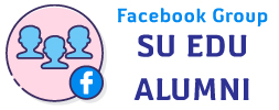 fb su edu alumni